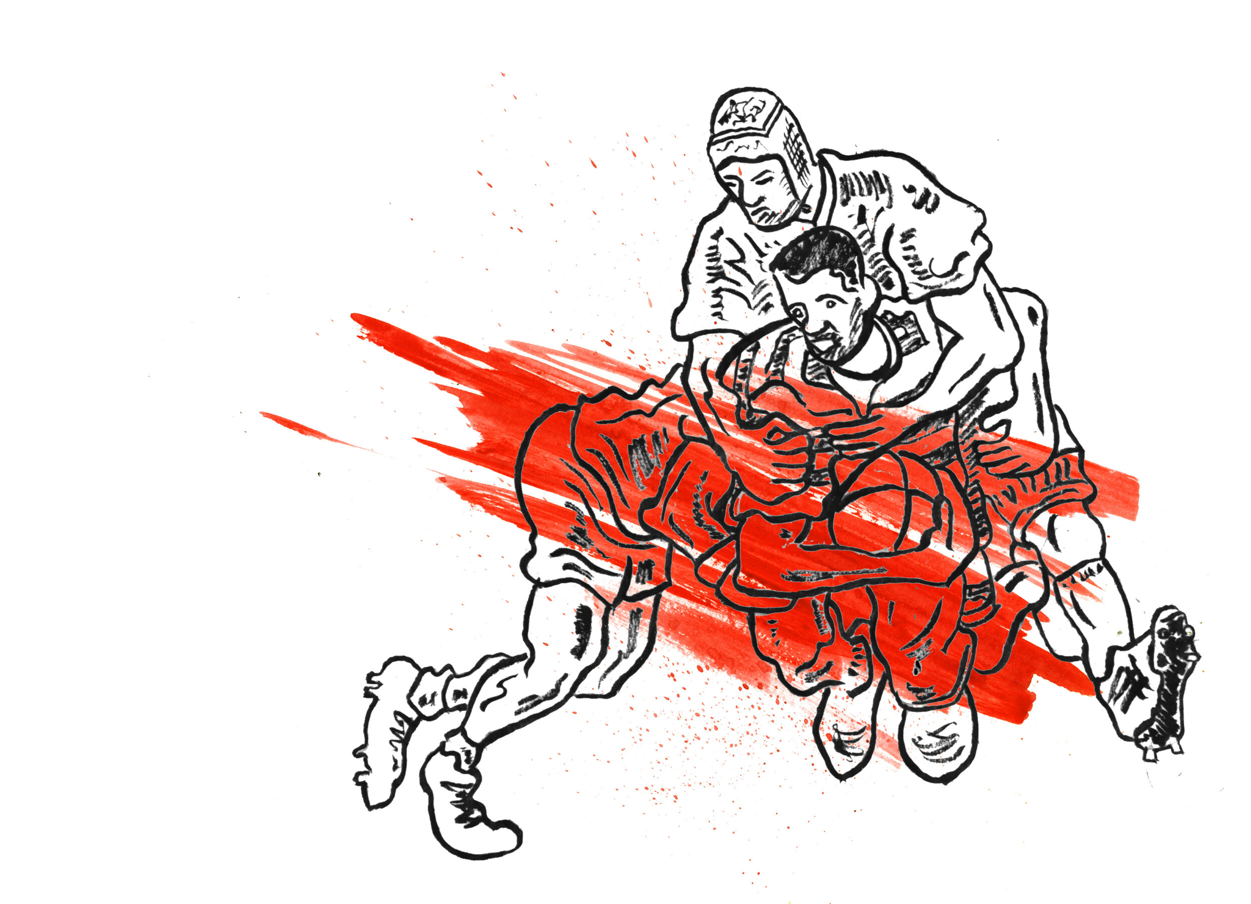 fig.1:    Rugby 1