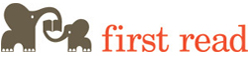 firstread_logo_2color_oneline_300px.jpg