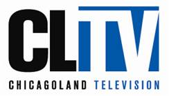cltv_logo_thumbnail.jpg