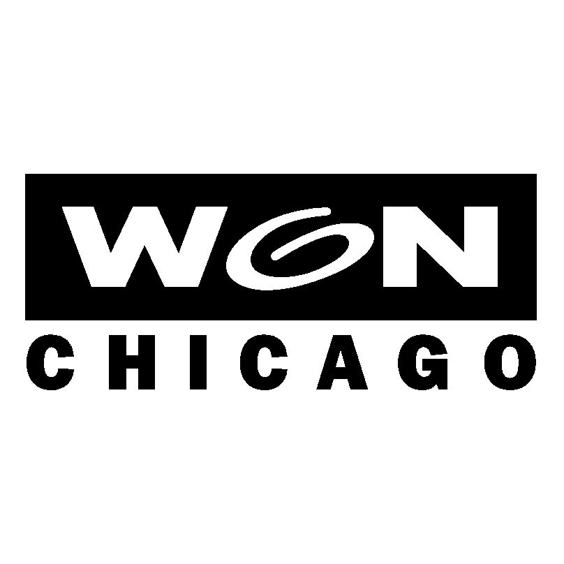 wgn chicago logo.jpg