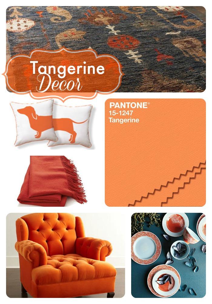 orangedecor