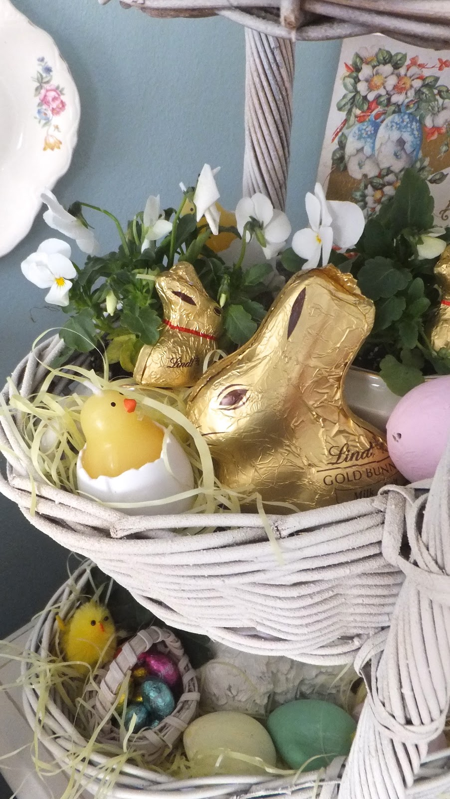 Tiered_basket_Easter4