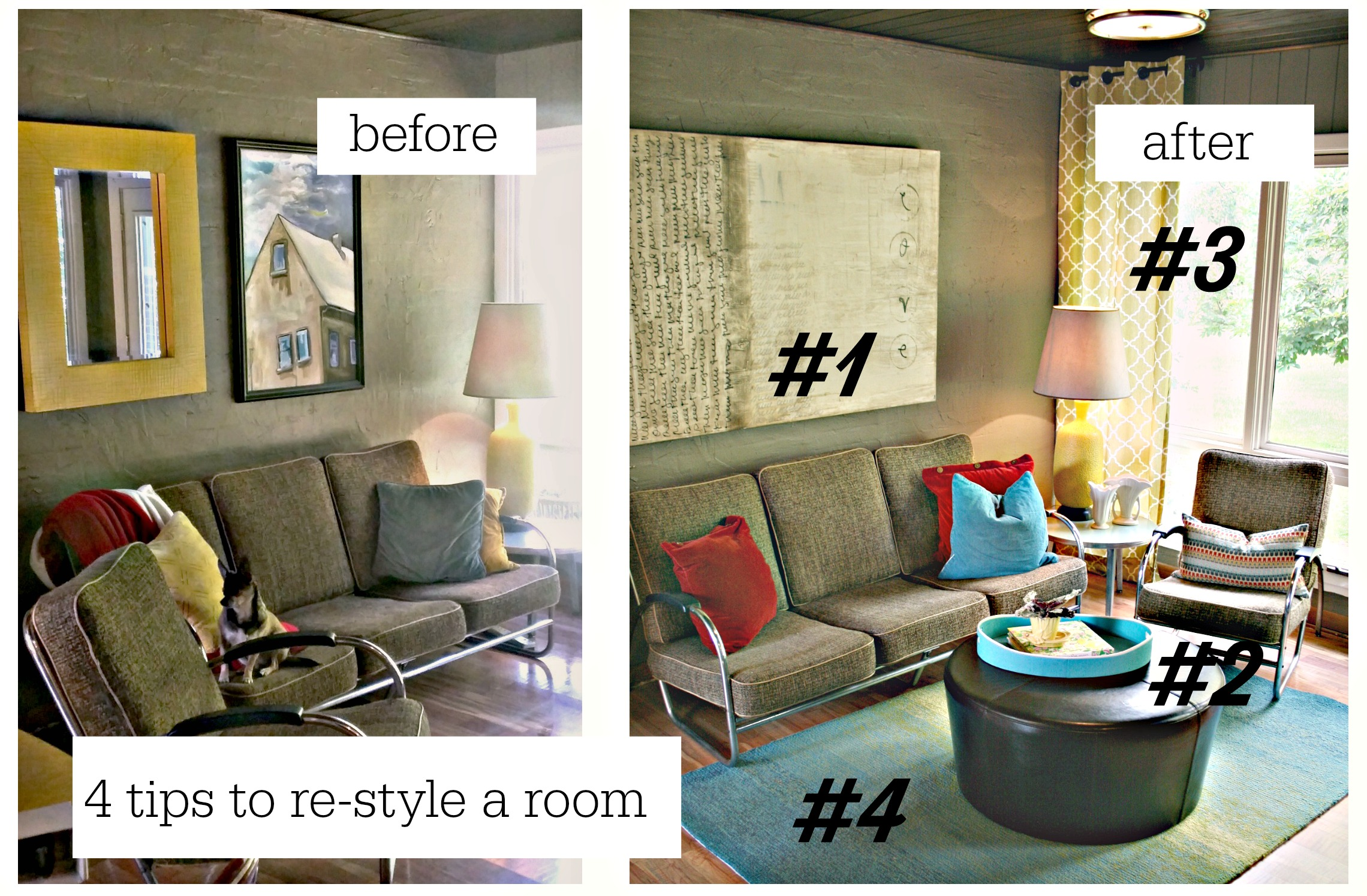 restyle_4tips