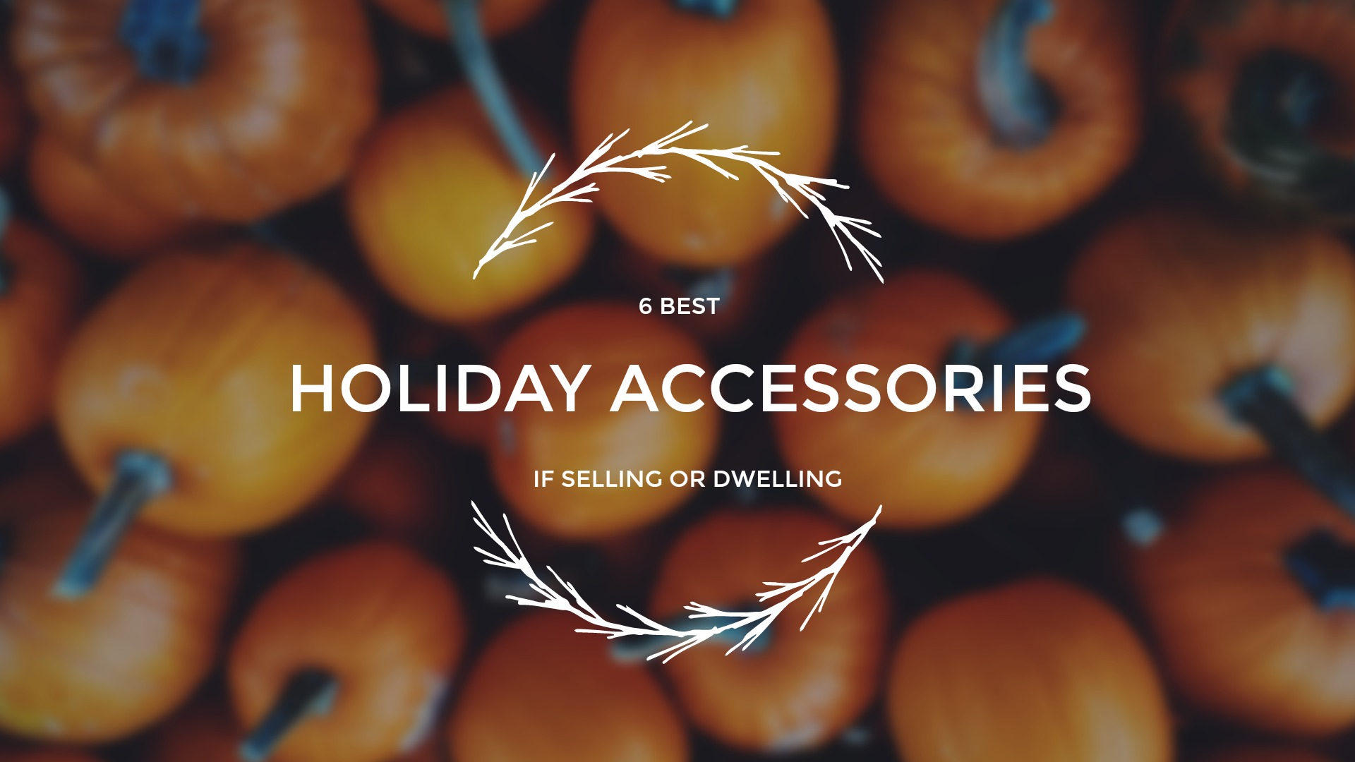 6-BEST-HOLIDAY-ACCESSORIES.jpg