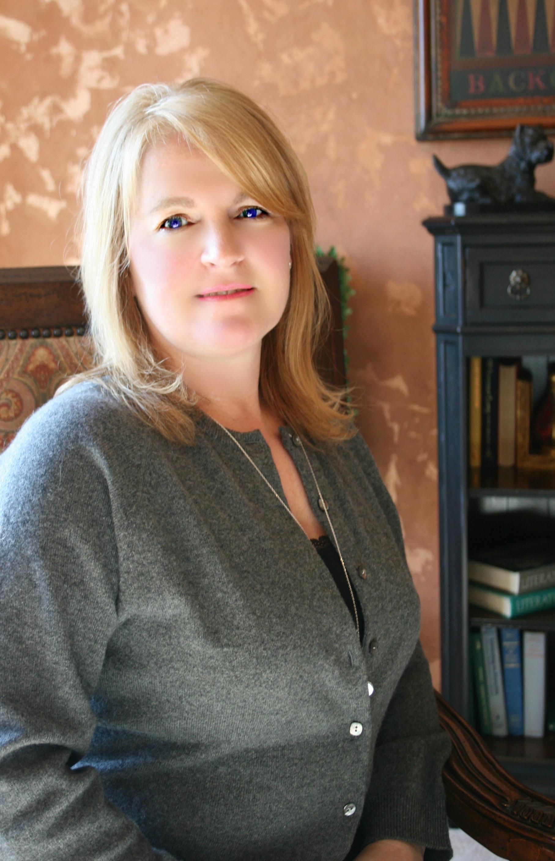Diana Burt - Design Associate