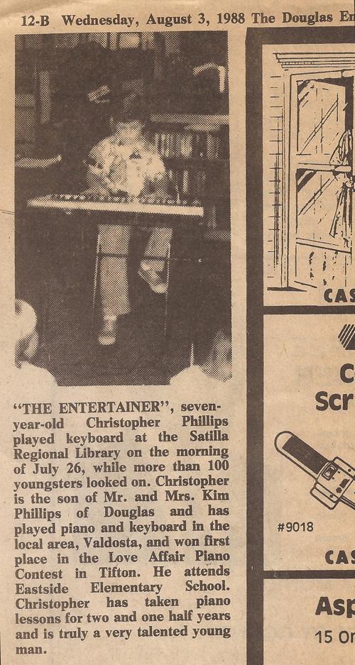 Child - newspaper1.jpg