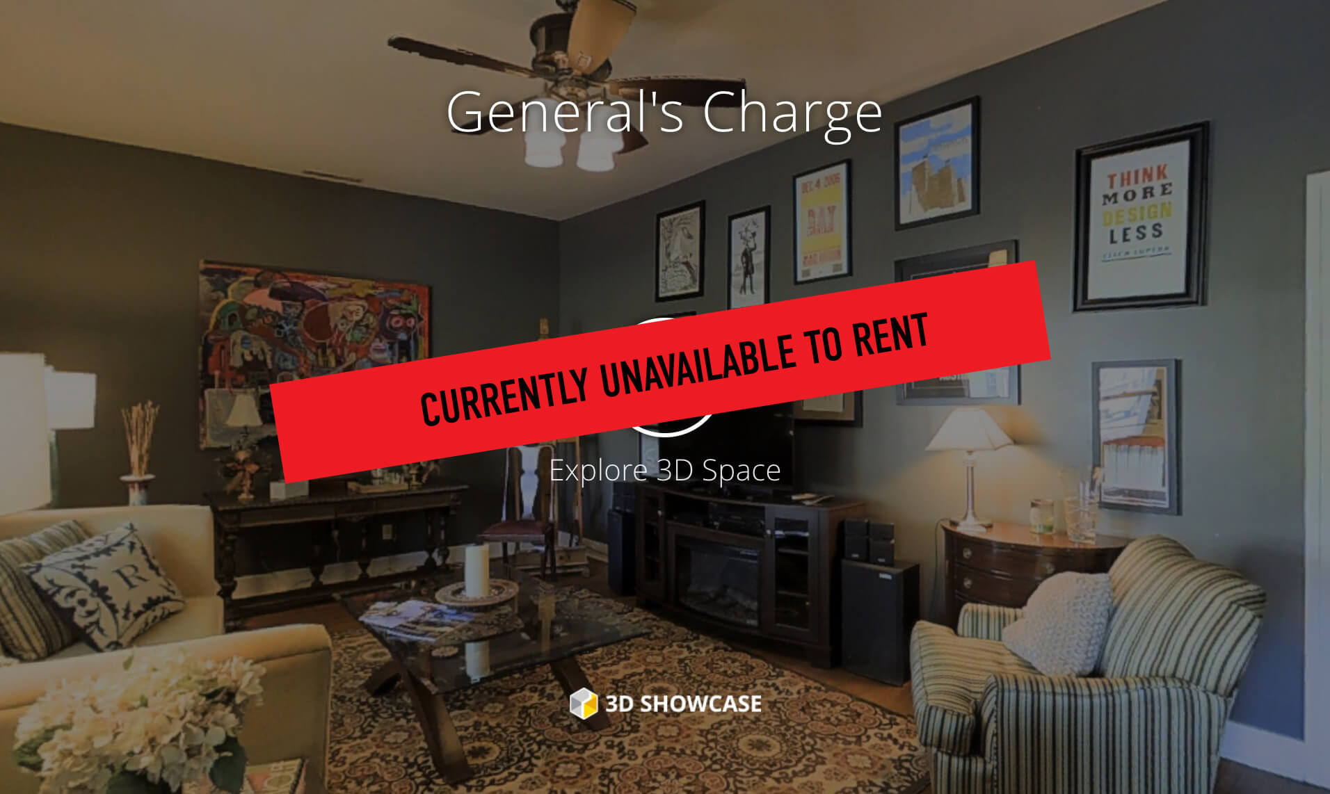 Generals_Charge_Vacation_Rental_Downtown_Franklin_TN_Rogers_Homeport.jpg