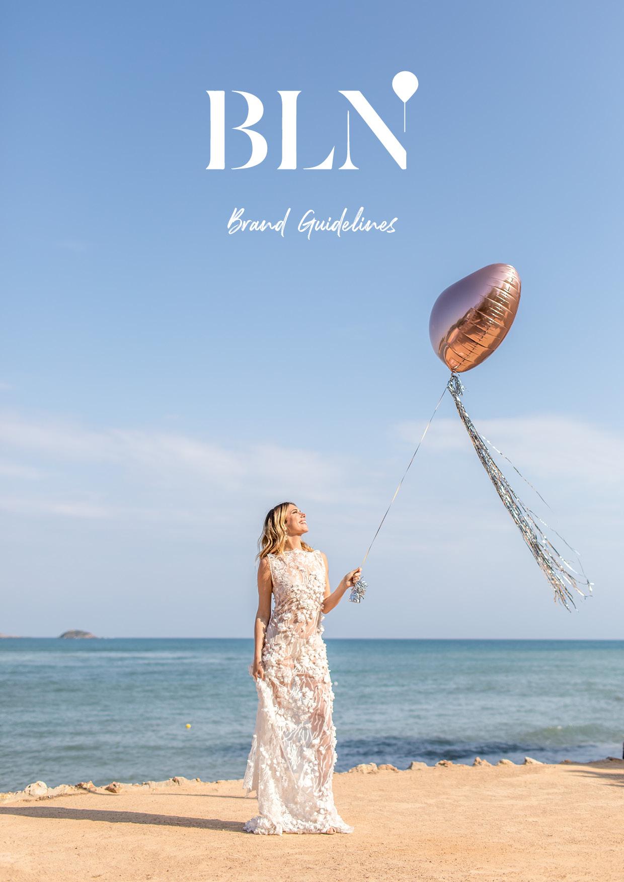 BLN-BrandGuidelines.jpg