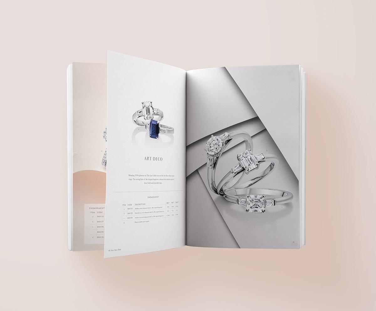 CharlesGreen-Brochure.jpg