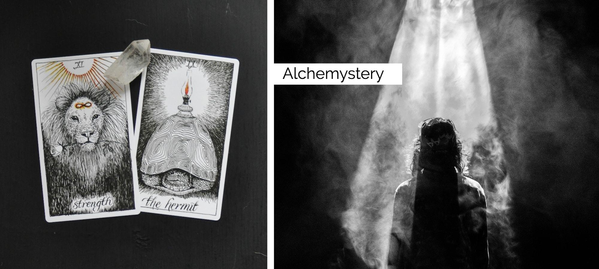 alchemy-min.jpg
