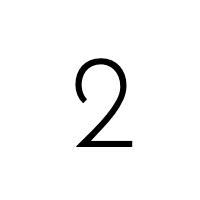 2j.jpg
