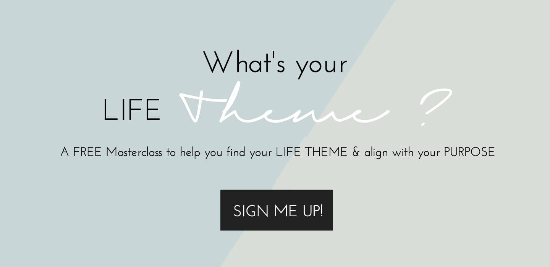 life theme sign-up-min.jpg