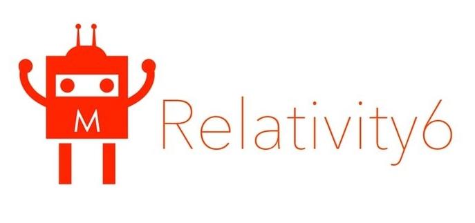 Relativity6.jpg