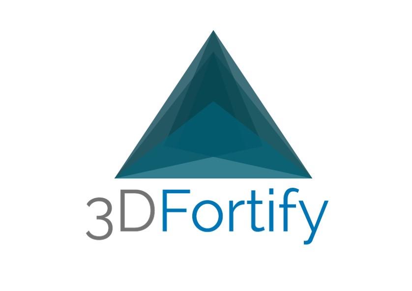 3dfortify.jpg