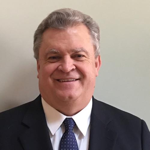 New RVI Sponsor, Rick Kosakowski
