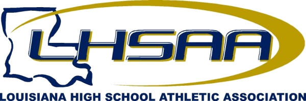 The Louisiana High School Athletics Association