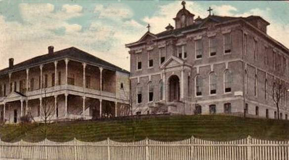 St. Mary's School %22On the Hill%221.jpg