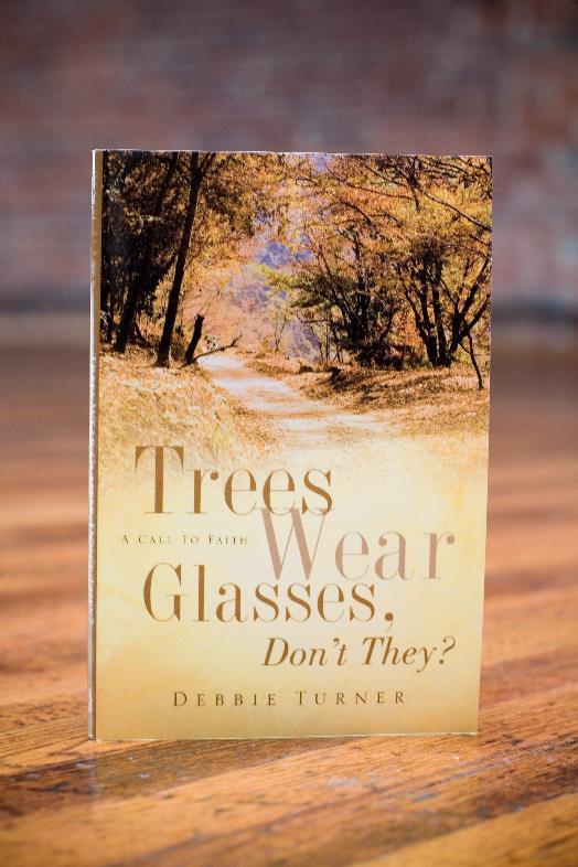 Trees Wear Glasses.JPG