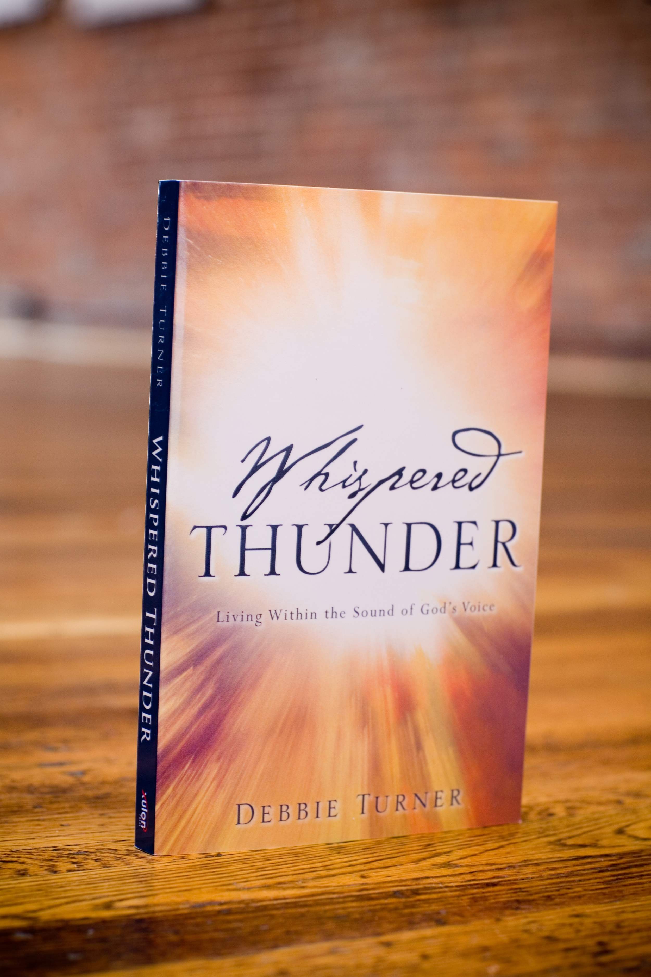 Whispered Thunder.JPG
