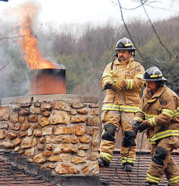 Chimney Fire.jpg