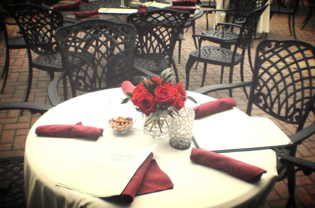 Centerpiece - red rose bowl.jpg