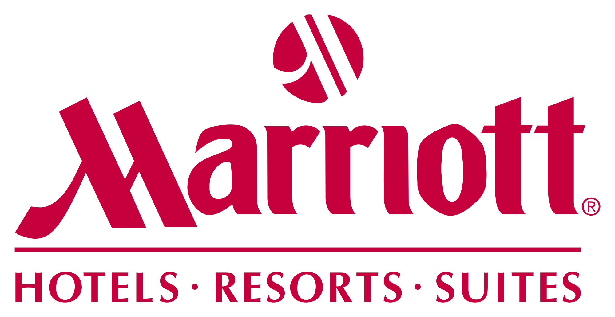 Marriott_Curtis needs a ride.png