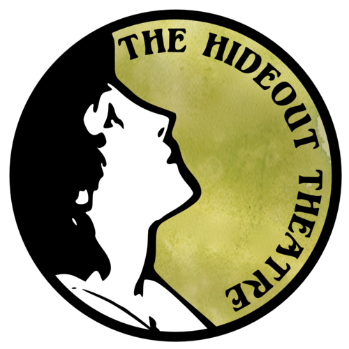 green-transparent-hideout-logo.png