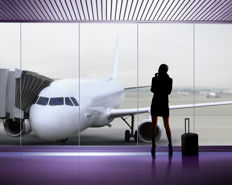 Flight-booking.jpg