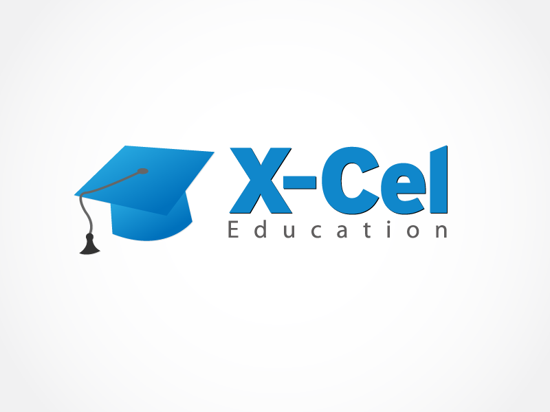 final_xcel_logo_blue_hat_myriad (1).png
