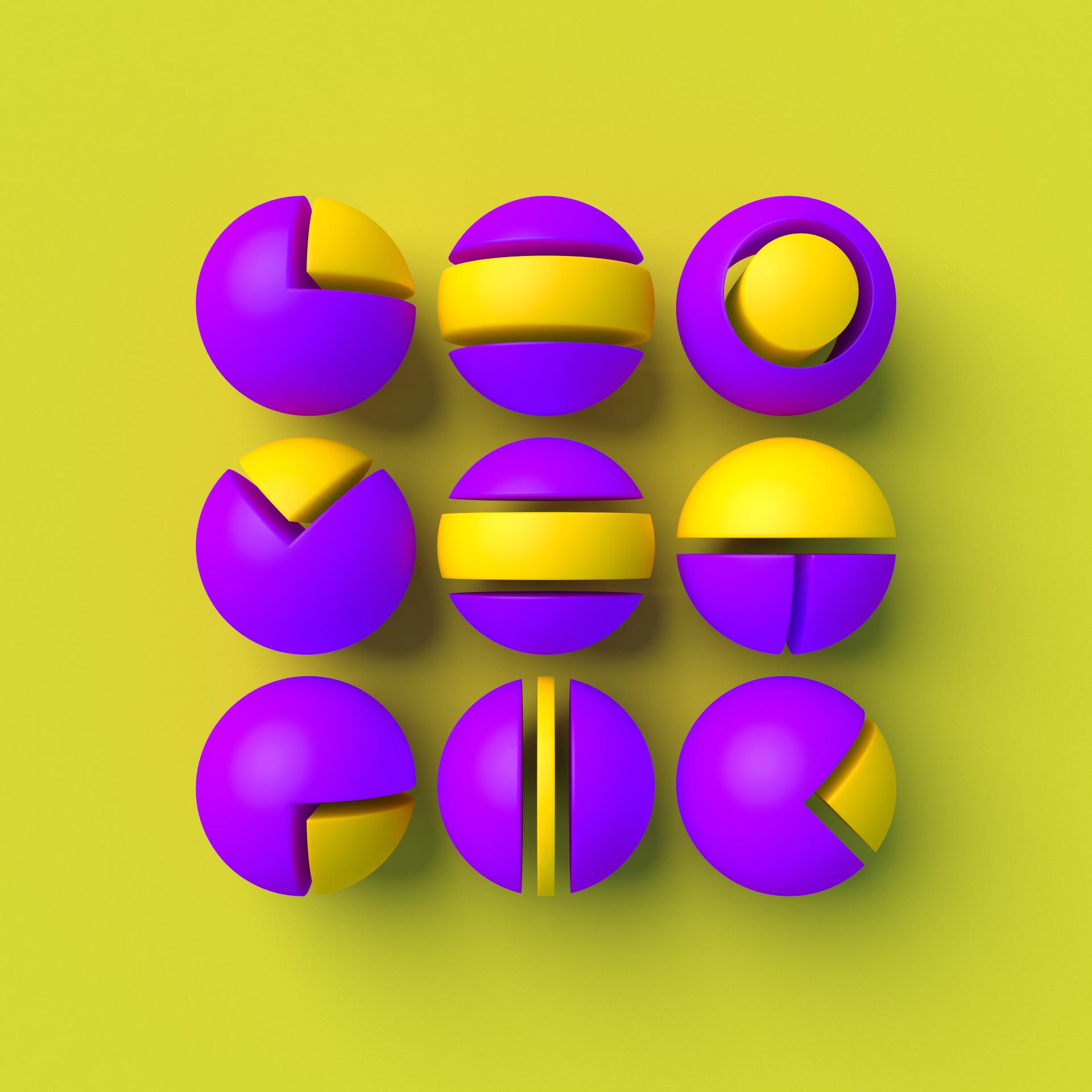 Geometric-Banner0070.jpg