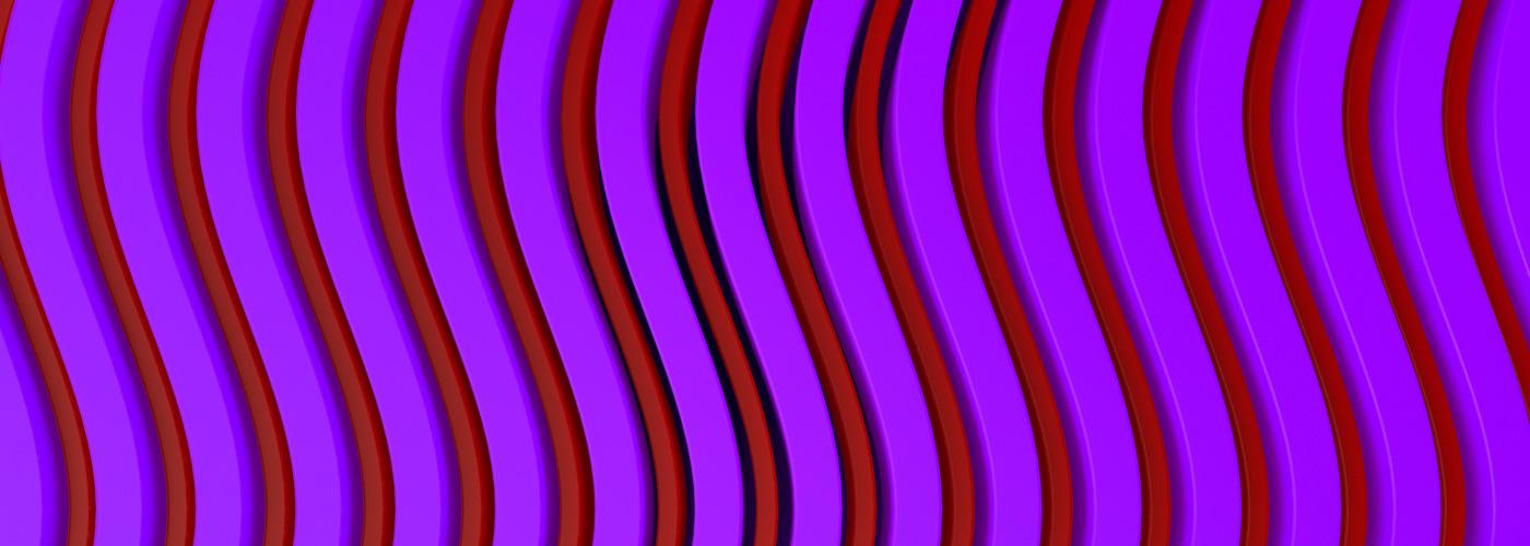 Wave-Banner.jpg