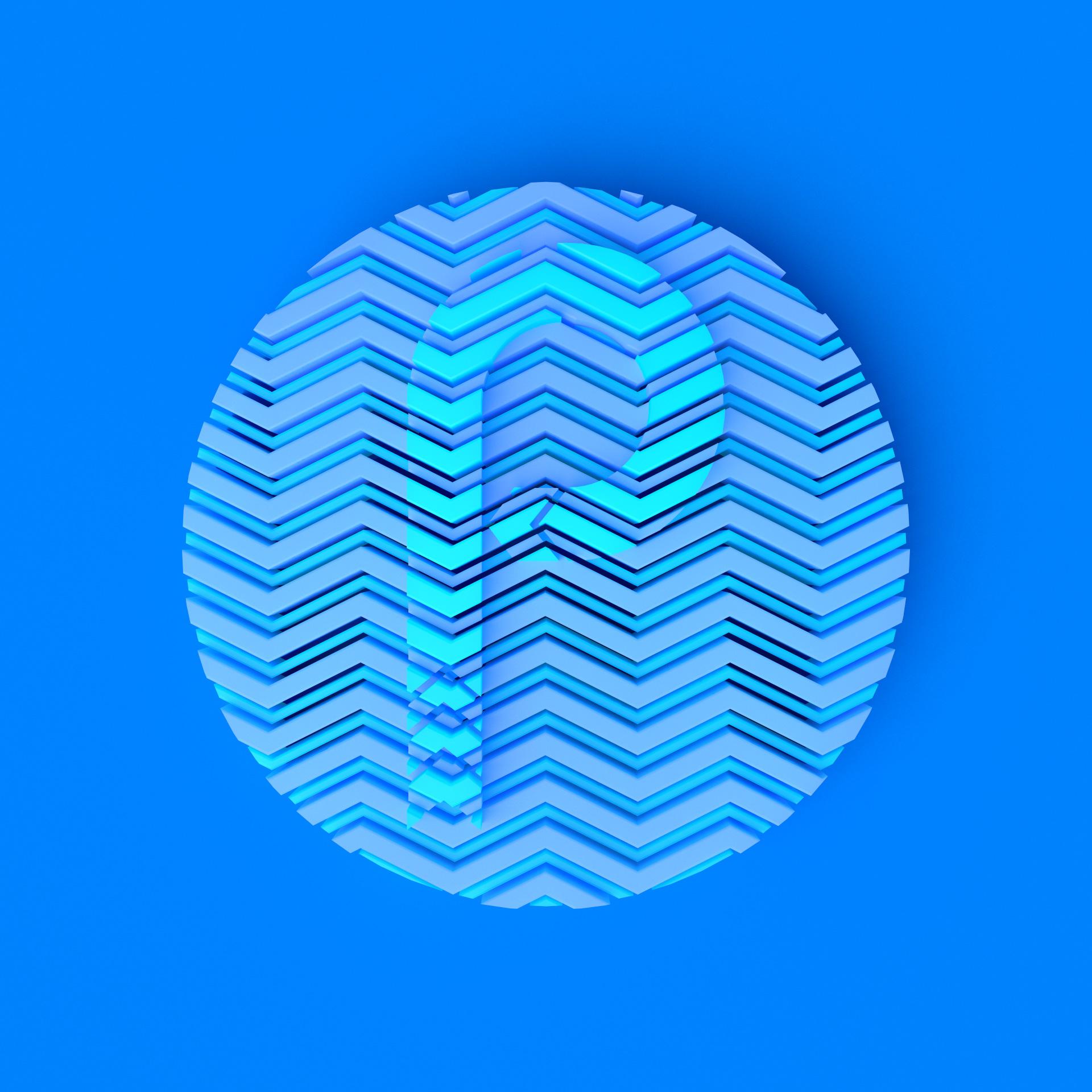 Zig-Zag-Lines-Blue_Closeup0015.jpg