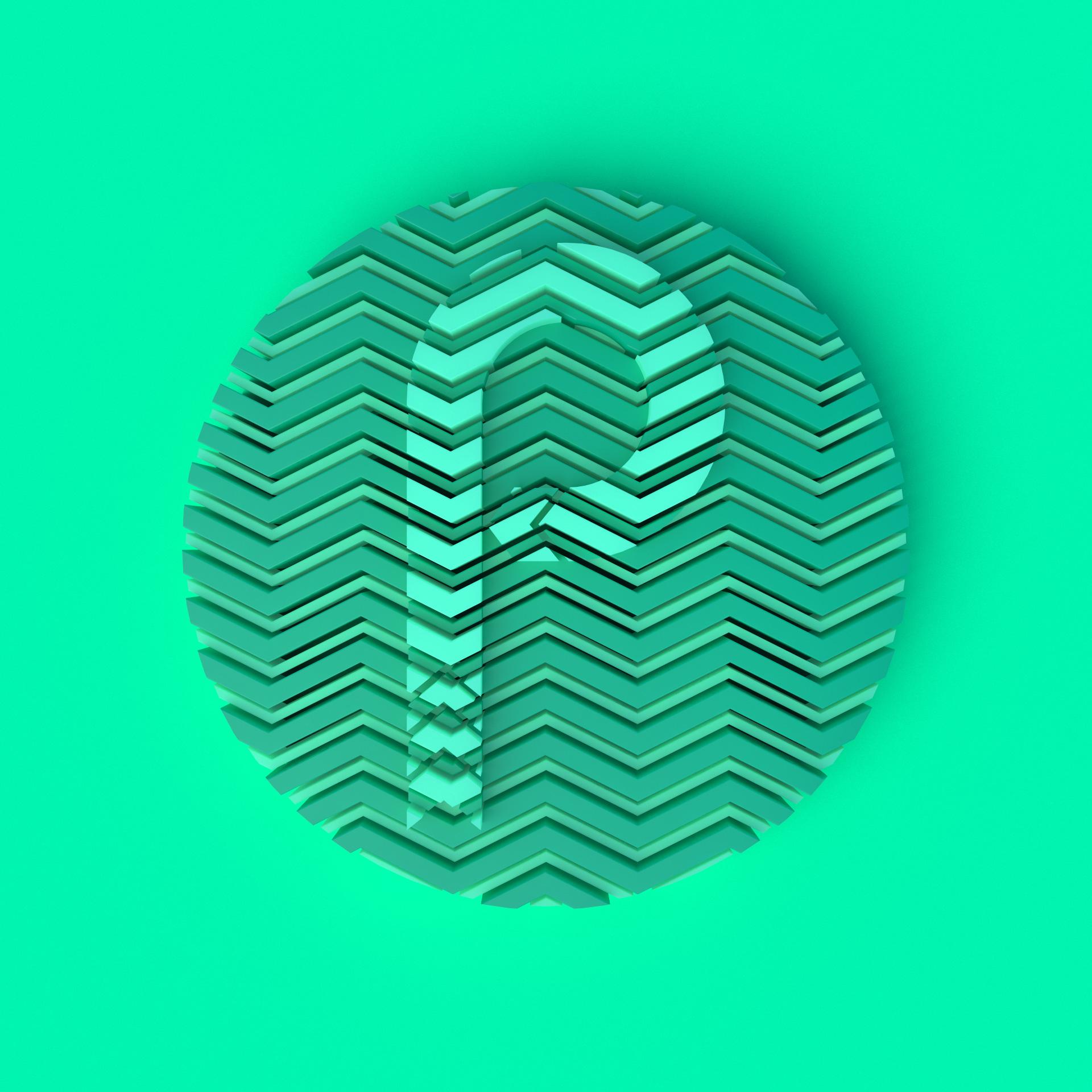 Zig-Zag-Lines-Green0015.jpg