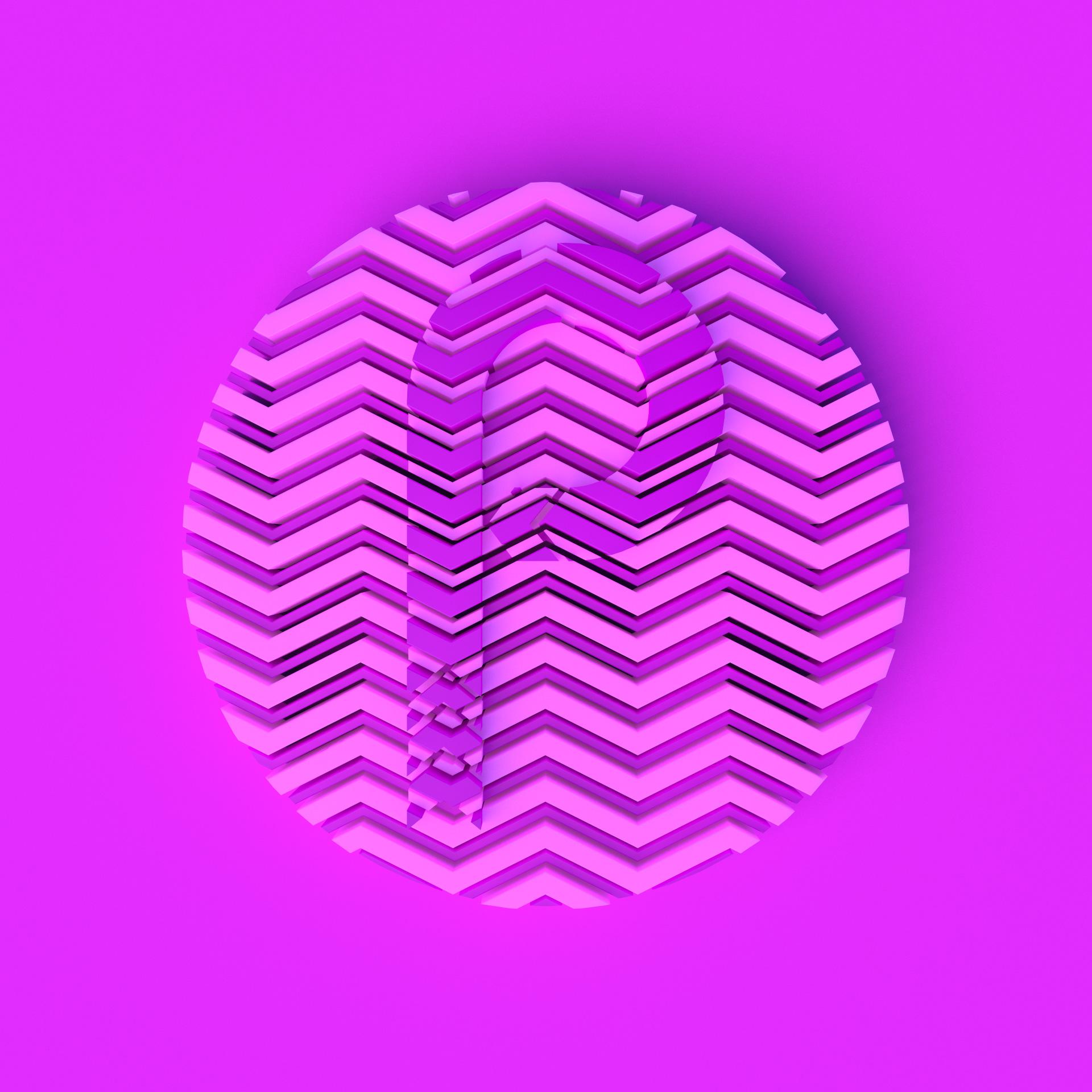 Zig-Zag-Lines-Pink0015.jpg