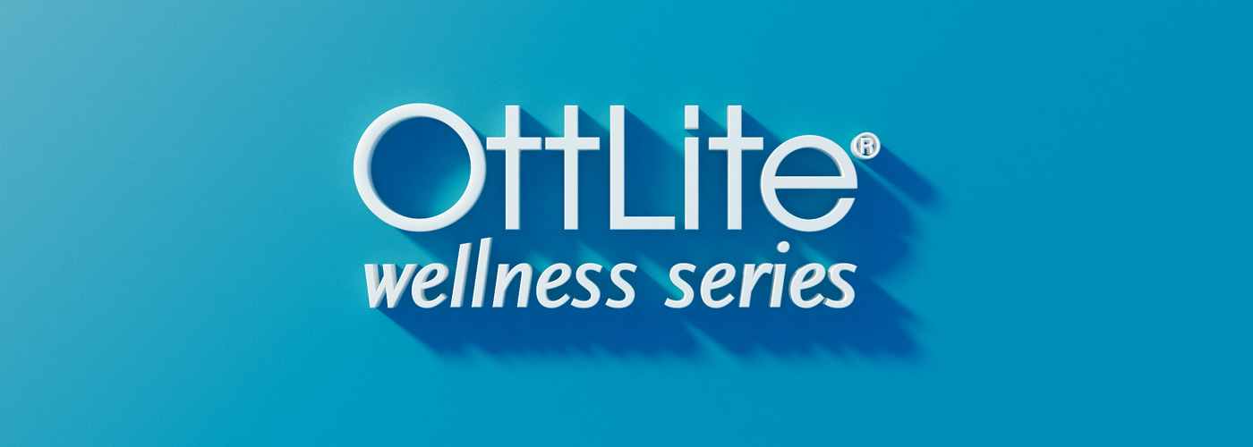 OTT-Lite-Banner-Banner.jpg