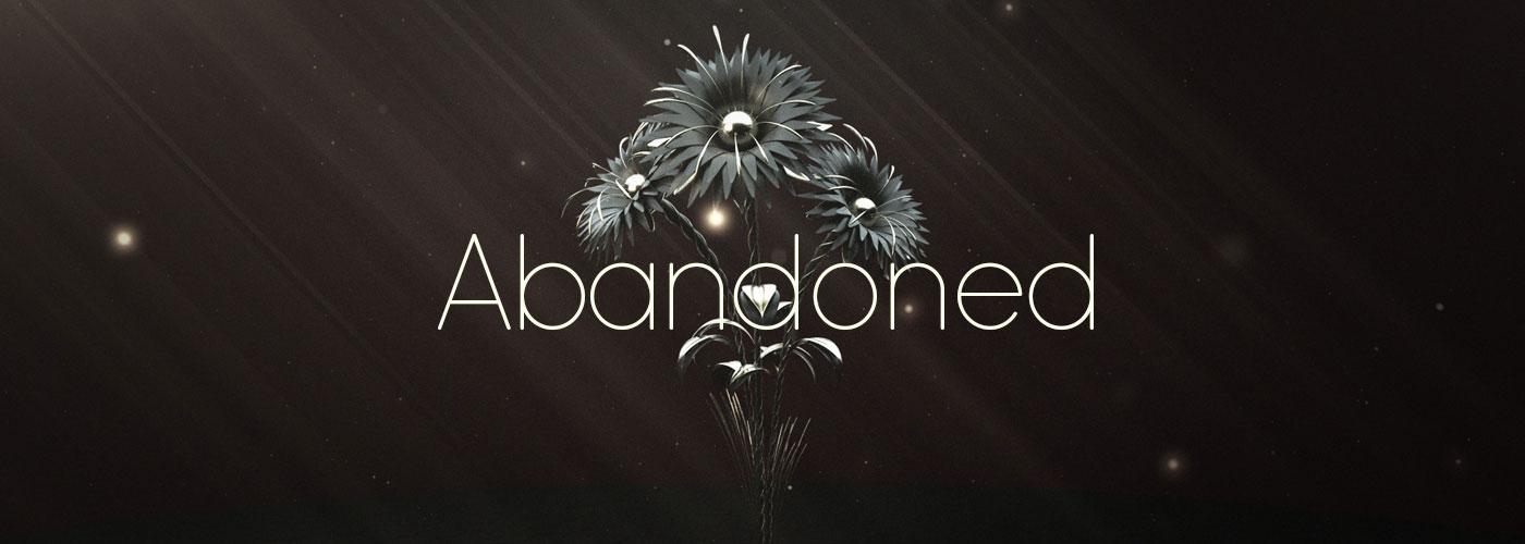 Abandoned-Banner-Banner.jpg