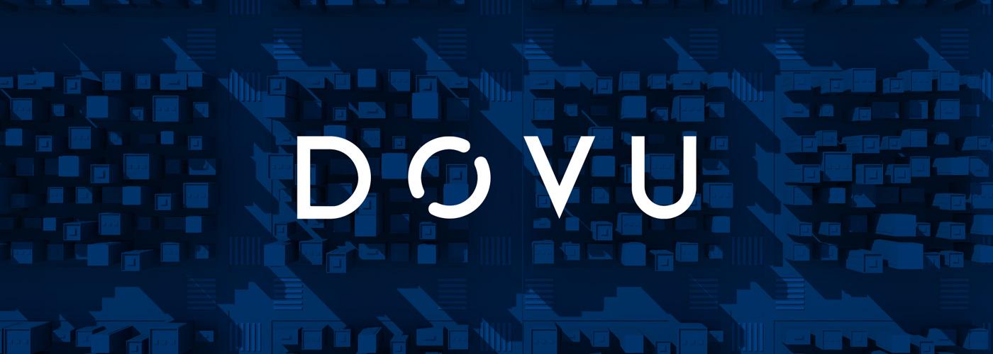 DOVU-Banner.jpg