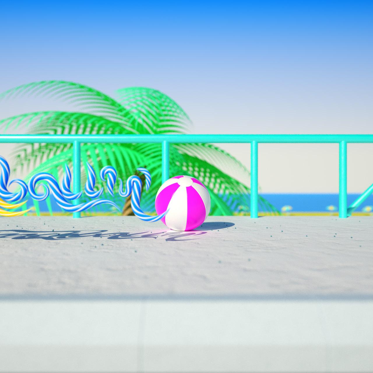 BeachBallin-(0-00-06-16).jpg