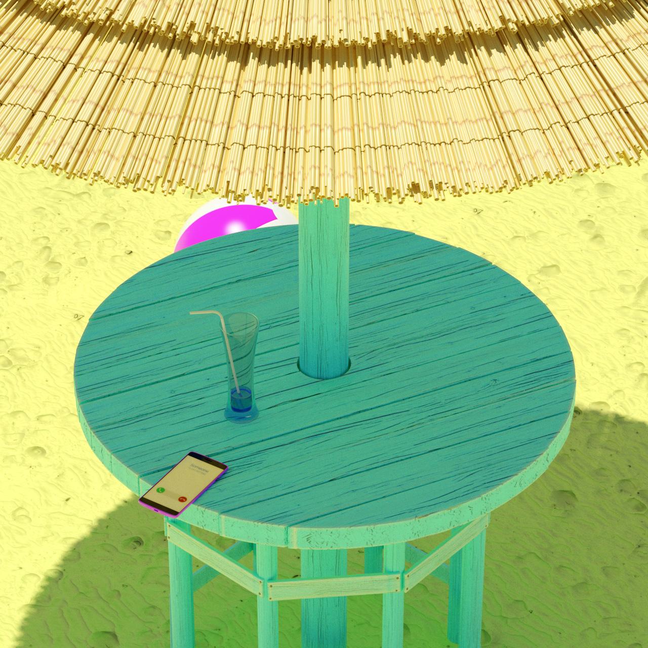 BeachBallin-(0-00-20-21).jpg