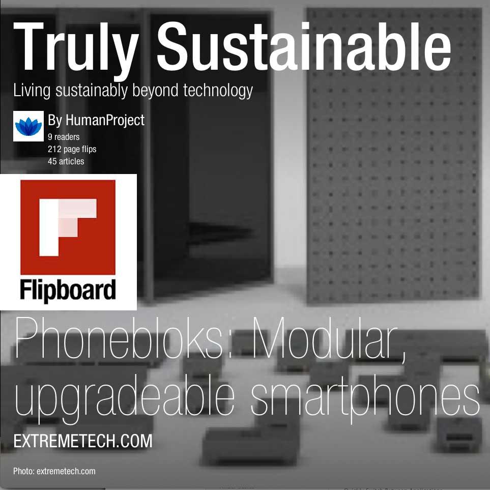 Flipboard.jpg