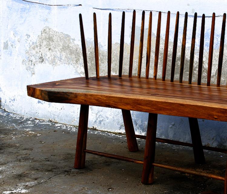 bench-for-2.jpg