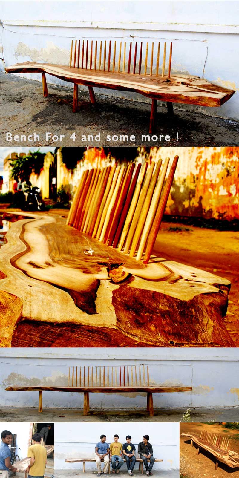 4-Seater-Bench.jpg