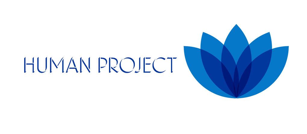 human-project.jpg