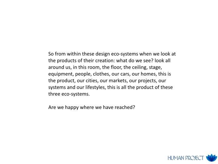 Design for India.024.jpg