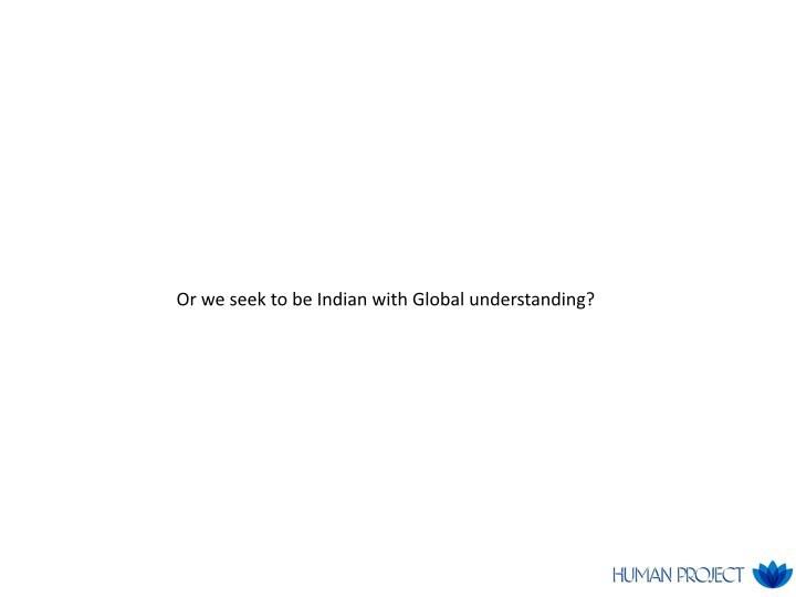 Design for India.026.jpg