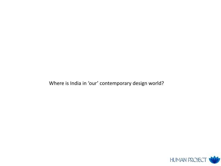 Design for India.027.jpg