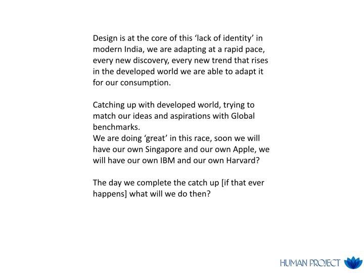 Design for India.029.jpg