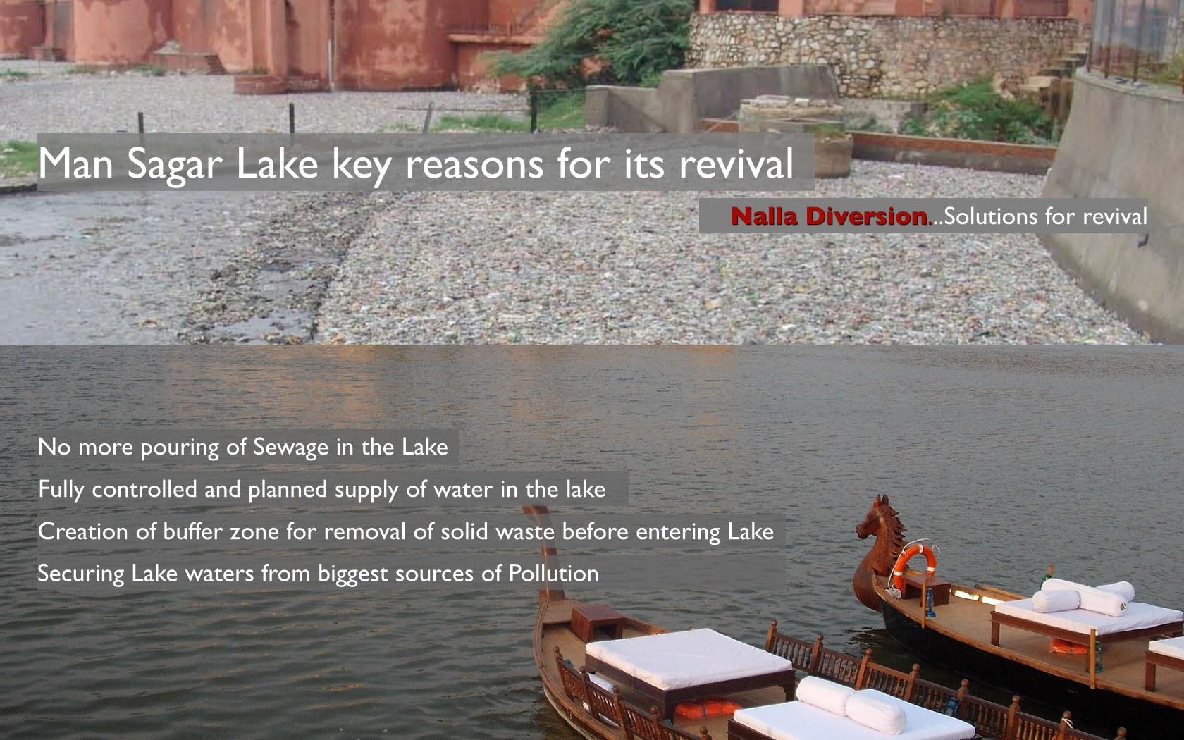 Mansagar Revival at Anil Agarwal Lectures.028.jpg