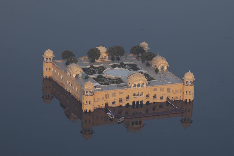 Jal-Mahal-Arial.jpg