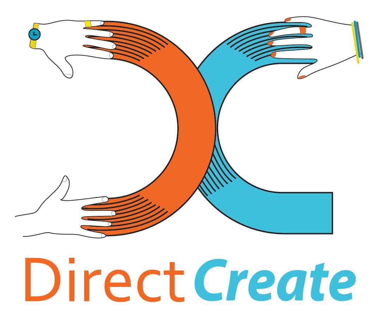 direct_create.jpg